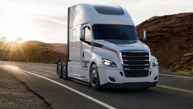 Photo of Daimler anuncia producción del nuevo Cascadia en Edomex