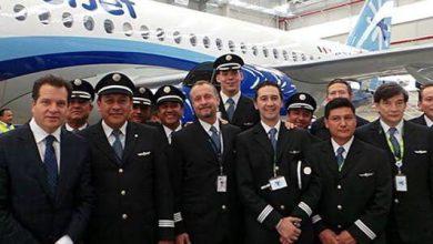 Photo of Para reducir costos, Interjet despidió a 235 empleados