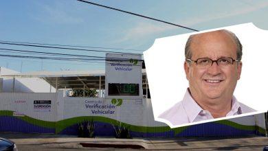 Photo of Los verificentros fueron el negocio del exgobernador de Morelos