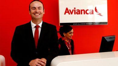 Photo of Aeromar estrena director, el ex Avianca Danilo Correa