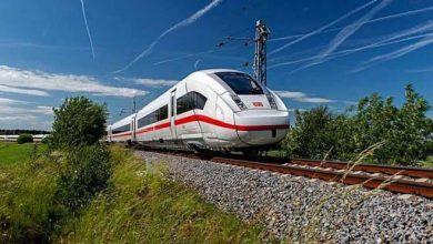 Photo of Con el Tren Maya en puerta, es competitiva la industria ferroviaria en México?