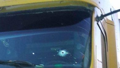 Photo of Matan a operador en Puebla por no detenerse en asalto
