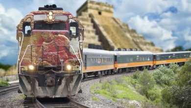Photo of El próximo domingo se pone la primera piedra del Tren Maya