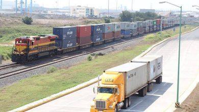 Photo of La historia de la fallida terminal ferroviaria y planta de FAW en Lázaro Cárdenas
