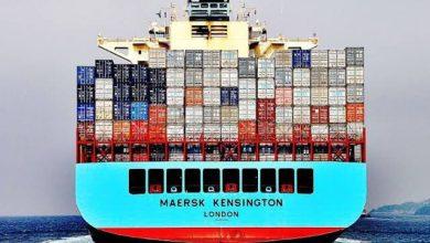 Photo of Maersk presenta nuevo seguro de mercancías