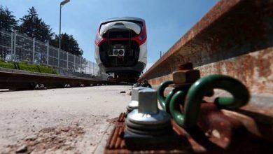 Photo of Recortes al presupuesto afectaría a estas obras de infraestructura