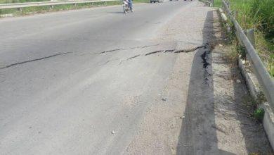 Photo of Exige Canacar que gobierno federal invierta en carreteras de norte de Veracruz