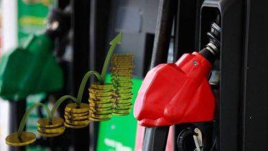 Photo of En 2019 pagarás más IEPS por la gasolina y el diésel