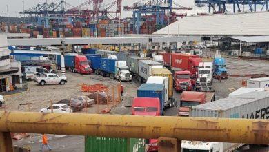 Photo of Los 4 clásicos dolores de cabeza para el transporte en el puerto de Manzanillo