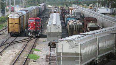 Photo of Ferromex y Ferrosur emiten deuda por 7,800 Millones de pesos