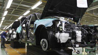 Photo of KIA Motors reportó ventas por más de 2.8 millones de vehículos durante el 2018