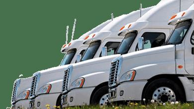 Photo of Productores de camiones estiman caída en ventas para 2019
