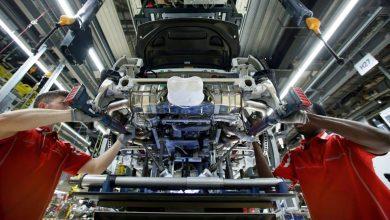 Photo of La fabricación de vehículos eléctricos superará a los de diésel y gasolina en 2040