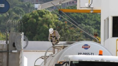 Photo of 4 razones por los que se importa poca gasolina a México