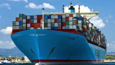 Photo of Incertidumbre en transporte Marítimo por guerra comercial entre China y EUA