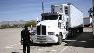 Photo of Estados Unidos abre las puertas a operadores mexicanos