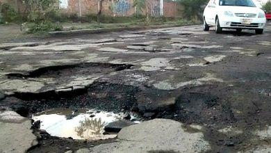 Photo of En proceso 891 licitaciones para conservación de carreteras