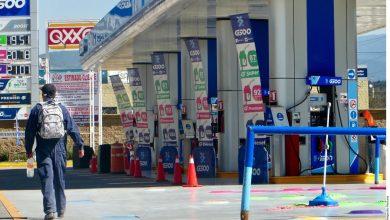 Photo of Faltan más gasolineras en el país: Cofece