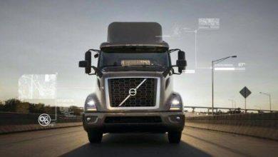 Photo of Volvo financiará a estas Startups con su programa iLabX