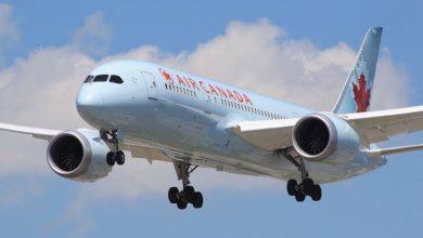Photo of Interjet amplía rutas por alianza con Air Canada
