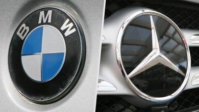 Photo of Se concreta alianza entre Mercedes y BMW para desarrollar coches autónomos