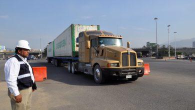Photo of Anuncian nuevas reglas para acceso de camiones al puerto de Manzanillo