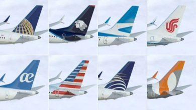 Photo of Estas son las mejores aerolíneas según Kayak
