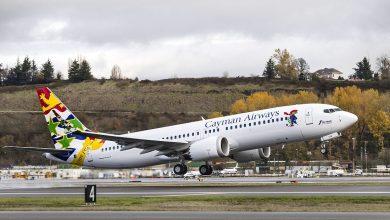 Photo of China pone en tierra los Boeing 737, Brasil lo considera