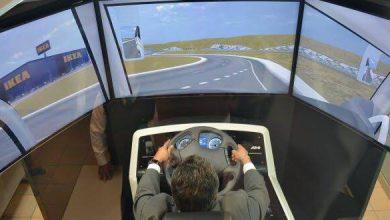 Photo of Mobility ADO ya cuenta con dos simuladores para preparar operadores