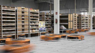 Photo of Más pequeñas y urbanas: las naves logísticas en la era de la robotización