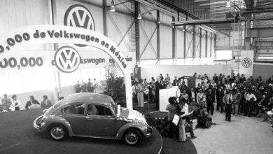 Photo of La importancia de Alemania en la industria automotriz de México