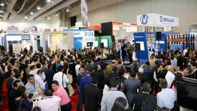 Photo of Que innovaciones puedes encontrar en la Logistic Summit & Expo 2019