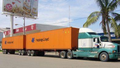 """Photo of Esto paso en el foro sobre """"fulles"""" entre gobierno y transportistas"""