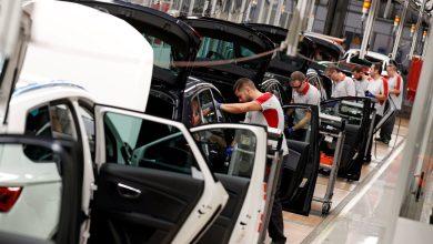 Photo of El cierre de la frontera paralizará en una semana la industria automotriz en EUA