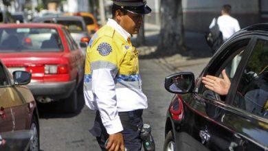 Photo of Sancionan a 1000 por no respetar medidas en fase de contingencia