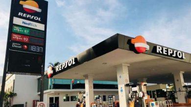 Photo of Repsol ya cuenta con 168 gasolineras en México