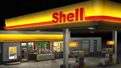 """Photo of Shell responde a AMLO, tras ser señalada como la gasolinera """"más cara"""""""