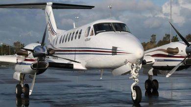 Photo of Estos son los otros aviones que ya no quiere el gobierno