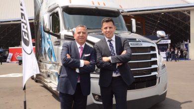 Photo of Daimler presenta su gama de camiones en FAMEX 2019