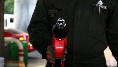 Photo of Estos son los factores que determinan el precio del combustible