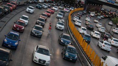 Photo of Estos autos no tienen problemas de circulación en el Valle de México
