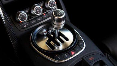 Photo of Estas son las diferencias entre caja de cambios manual y automática