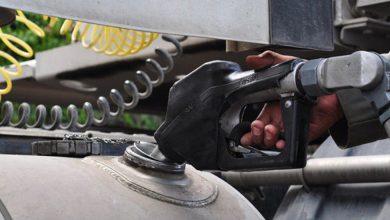 Photo of No hay regulación para diesel ultra bajo en azufre