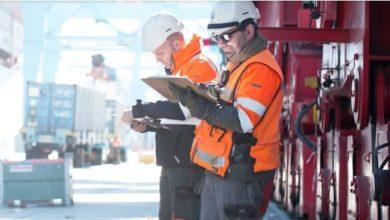 Photo of Maersk lanza la primera plataforma digital de despacho aduanero del mundo