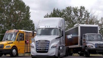 Photo of Daimler Trucks México y CANORSA unen fuerzas en el norte del país con un nuevo Centro de Distribución
