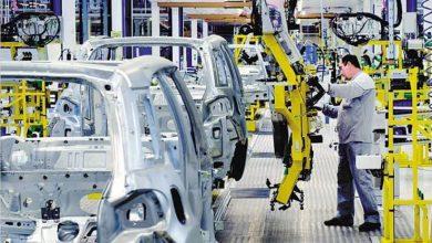 Photo of Fabricantes de autos en Brasil temen por importaciones desde México