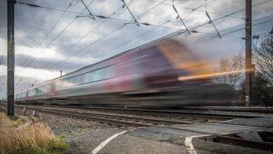 Photo of Reactivación del tren México Querétaro, va Lento