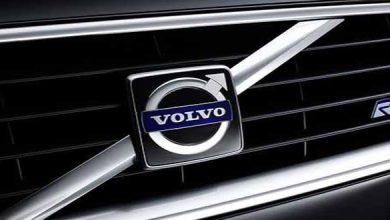 Photo of Volvo firma convenio y amarra suministro de baterías de litio para autos eléctricos