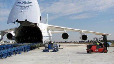 Photo of Transporte de carga aérea y producción de autos son los sectores que menos crecen: OMC