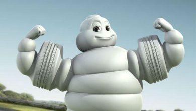 Photo of Michelin duplica su capacidad de llantas Premium con la nueva planta de México